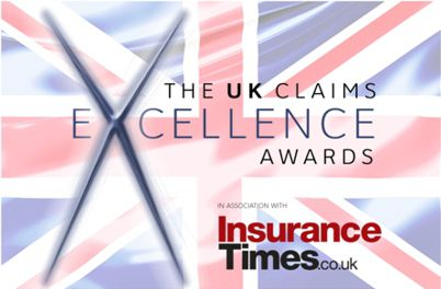 UK Claims Excellence Awards