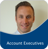 John Knowlden - Director and Account Executive